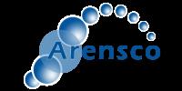 arenscologo_