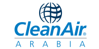 cleanairlogo_